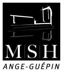 Maison des Sciences de l'homme Ange Guépin
